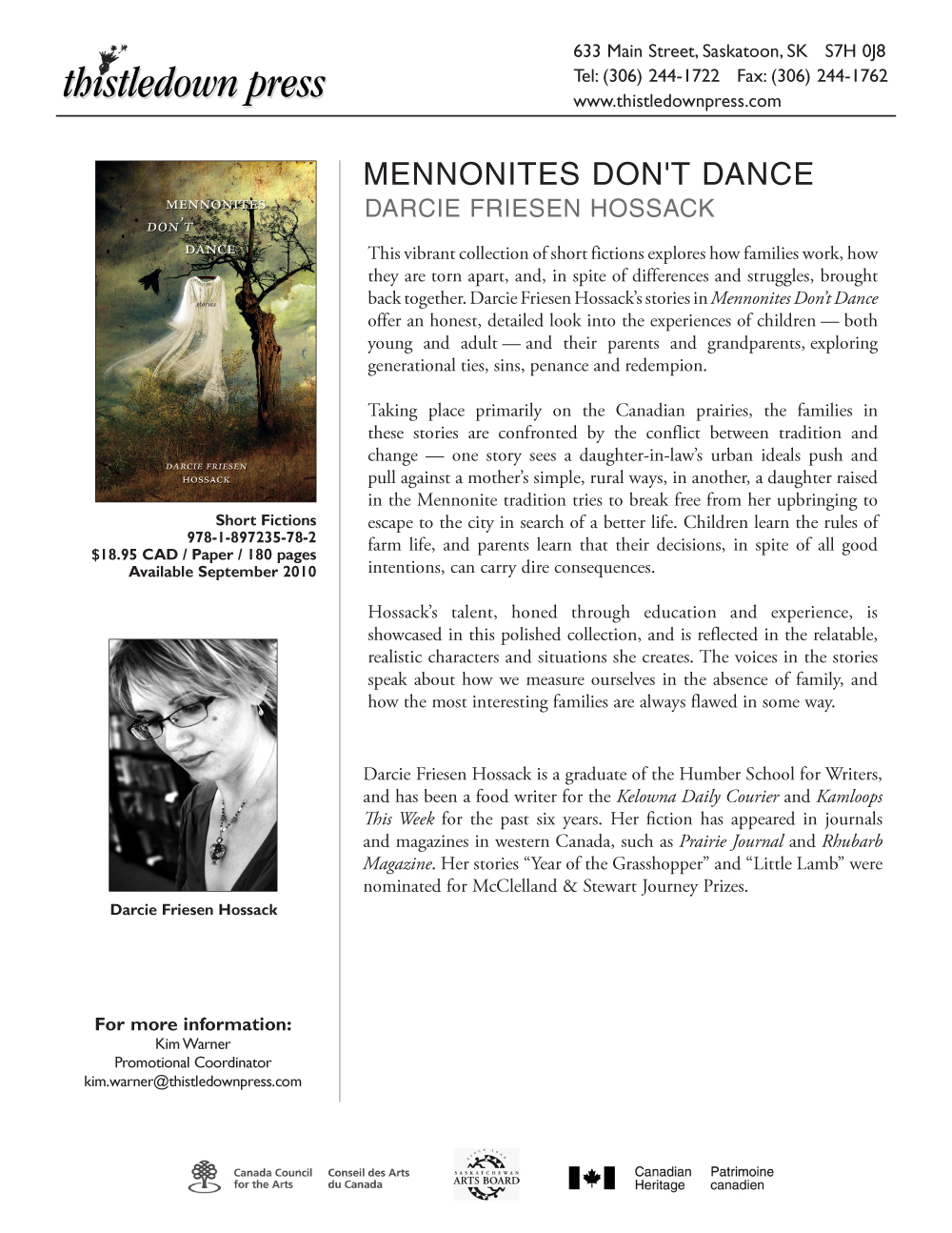 Darcie-Friesen-Hossack---Mennonites-Don't-Dance